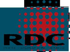 RDC S.r.l
